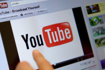 YouTube, una alternativa para emprender