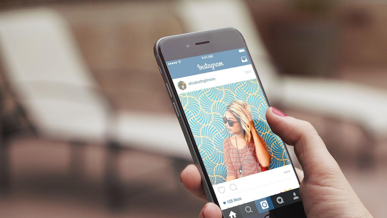 Gracias a las más recientes novedades que aplicó la red social ahora cuenta con más de seiscientos millones de seguidores