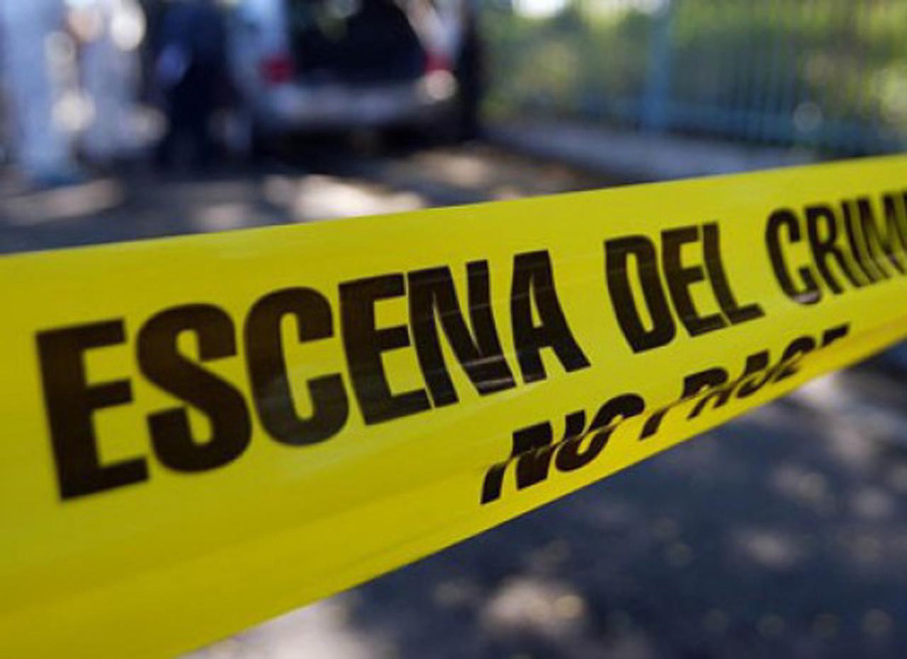 Mientras que Venezuela se perfila a romper récords en asesinatos