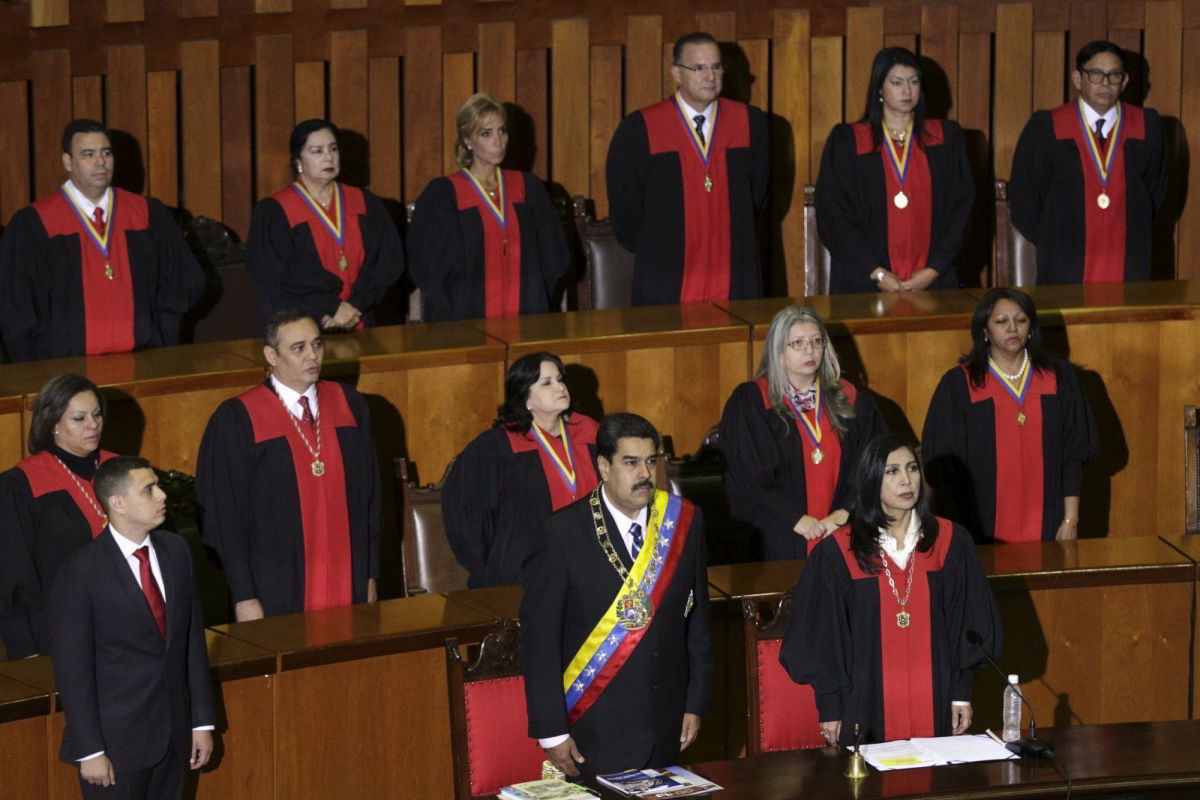 Aplica para ciudadanos que hayan nacido en Venezuela