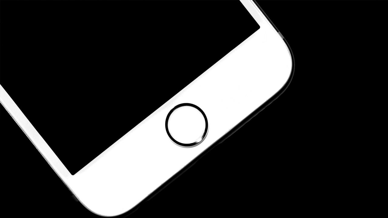 Un portal especializado asomó la posibilidad que el nuevo iPhone pase a tener un sensor en la pantalla