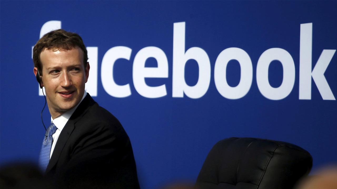 La red social buscará evitar fiascos como los originados por las noticias falsas en la campaña electoral de EE.UU.