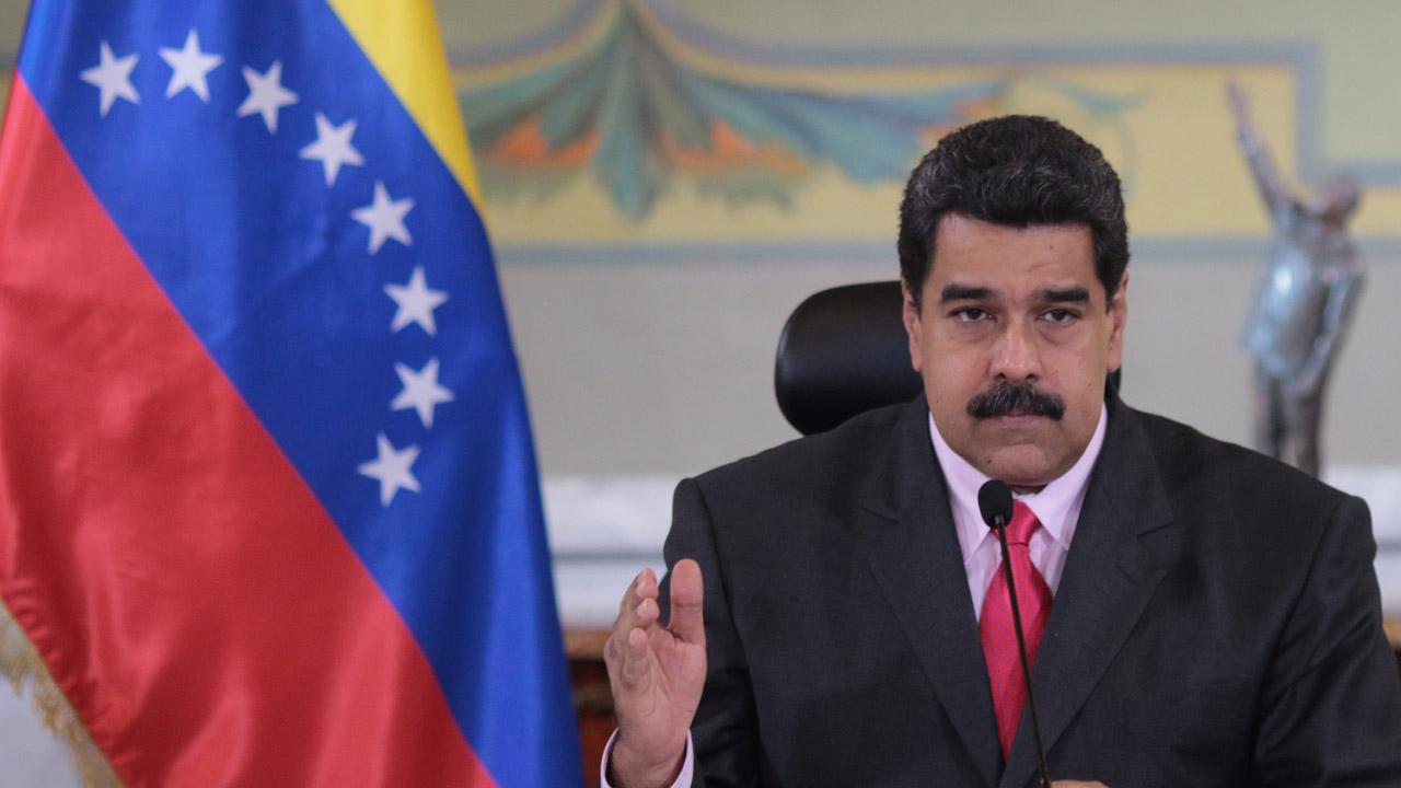 El presidente venezolano informó que el ingreso mensual pasó de 27 mil 091 bolívares a 40 mil 638 bs