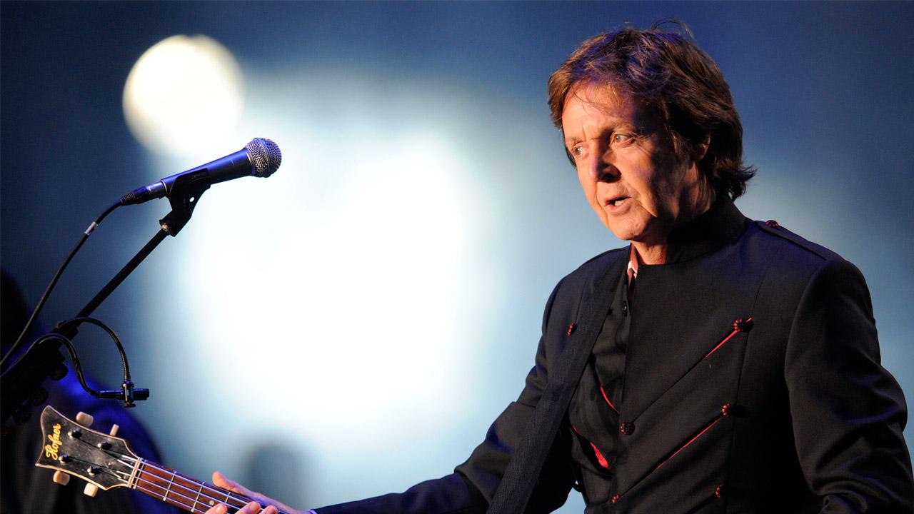 El cantante de 74 años demandará a Sony/ATV con el objetivo de volver a ser dueño de canciones de los Bealtes