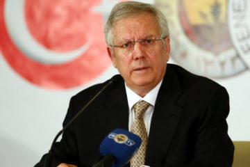 El dirigente del club turco deberá pagar 50 mil dólares por haber duras críticas contra el arbitraje