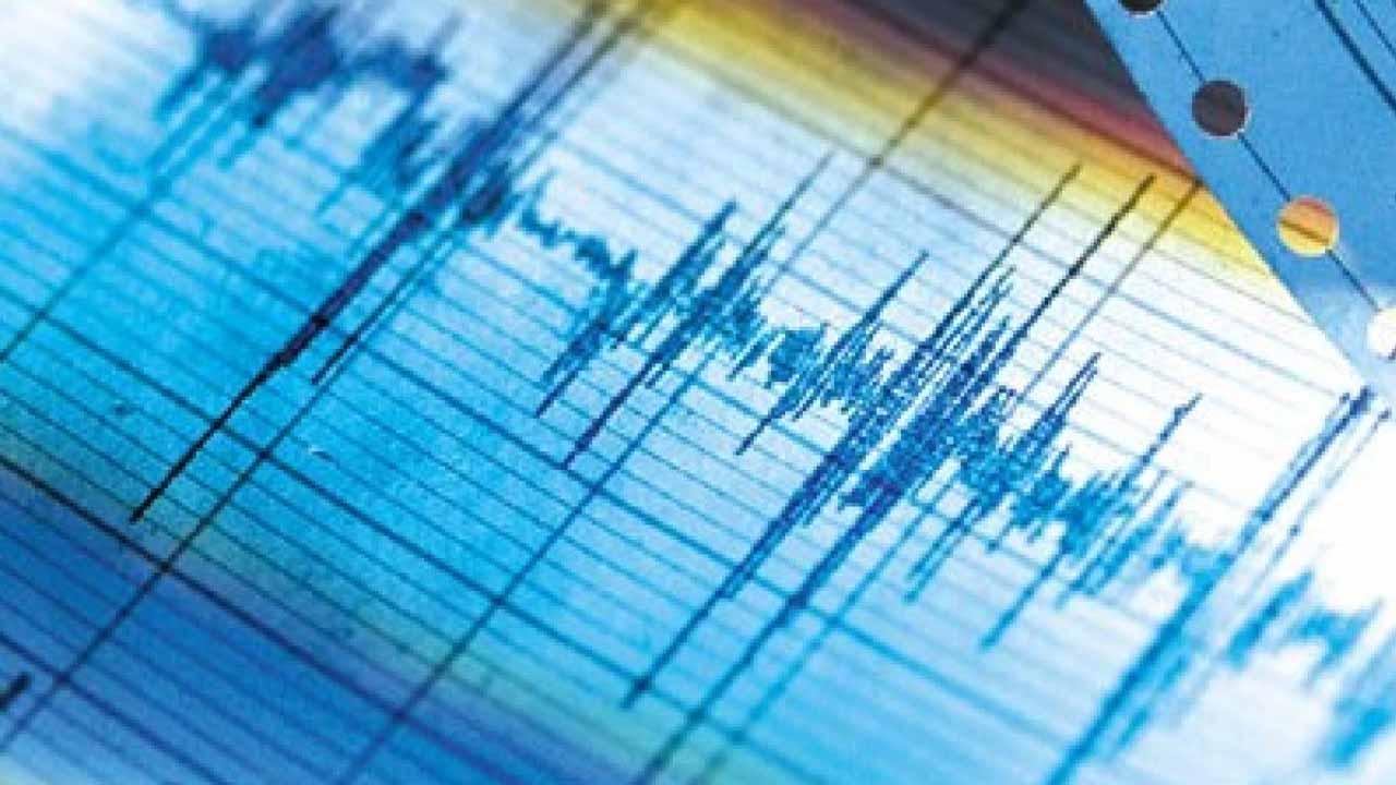 Sismo de magnitud 5 azotó al sur y centro de Guatemala