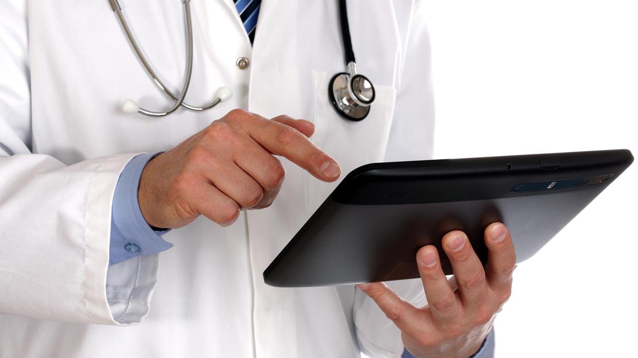 Paul Crowe, presidente y gerente general de NuView Life Sciences, indicó que la Tomografía por Emisión de Positrones ahorrará miles de dólares