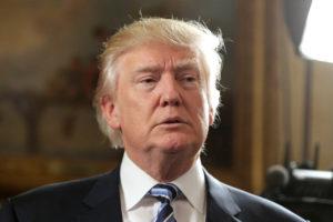 El republicano planteó la posibilidad sobre unos votos irregulares que favorecieron a Hillary Clinton