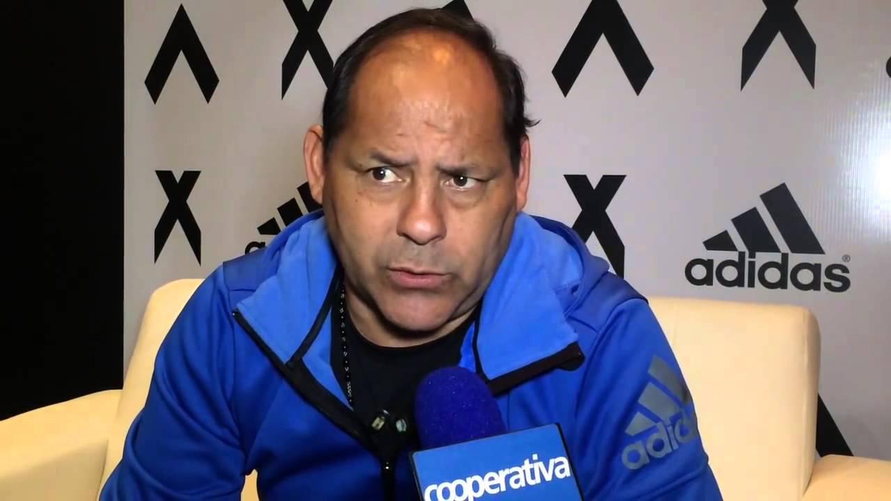 El ídolo del fútbol paraguayo fue encontrado sin vida por uno de sus hermanos tras sufrir un paro cardiorespiratorio