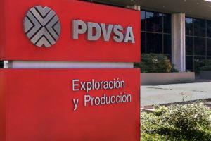 Elpresidente Nicolás Maduro dio a conocer el nuevo equipo de la empresa y ratificó a Eulogio Del Pino como presidente