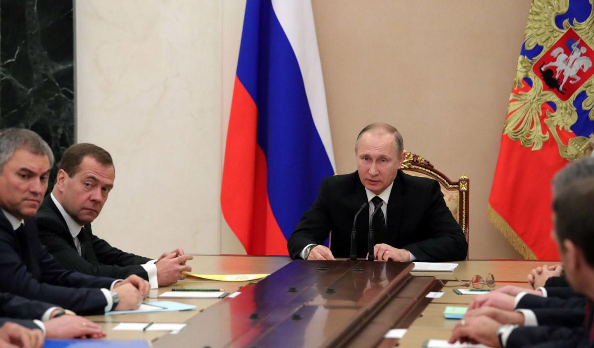 El próximo 23 de enero se llevara a cabo un encuentro en Kazajstán en el que Rusia conversará con el gobierno y la oposición siria