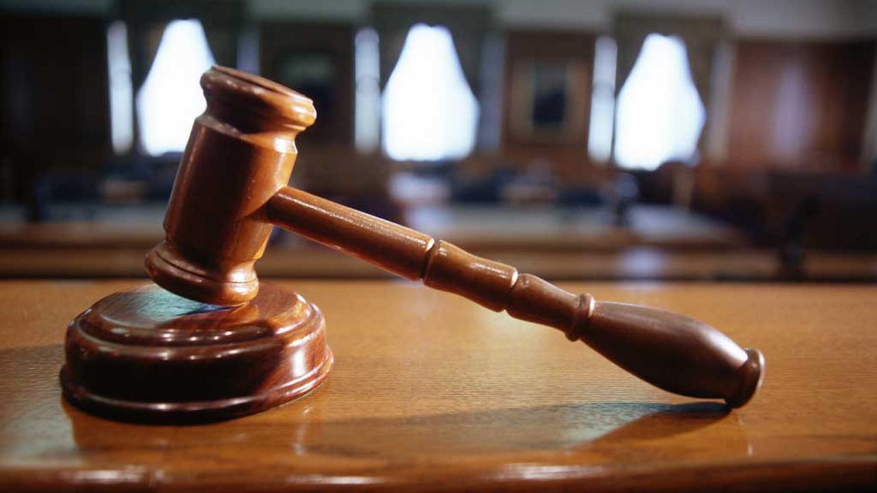 Seis acusados de estar vinculados con el Estado Islámico fueron liberados en España por la falta de evidencias concretas