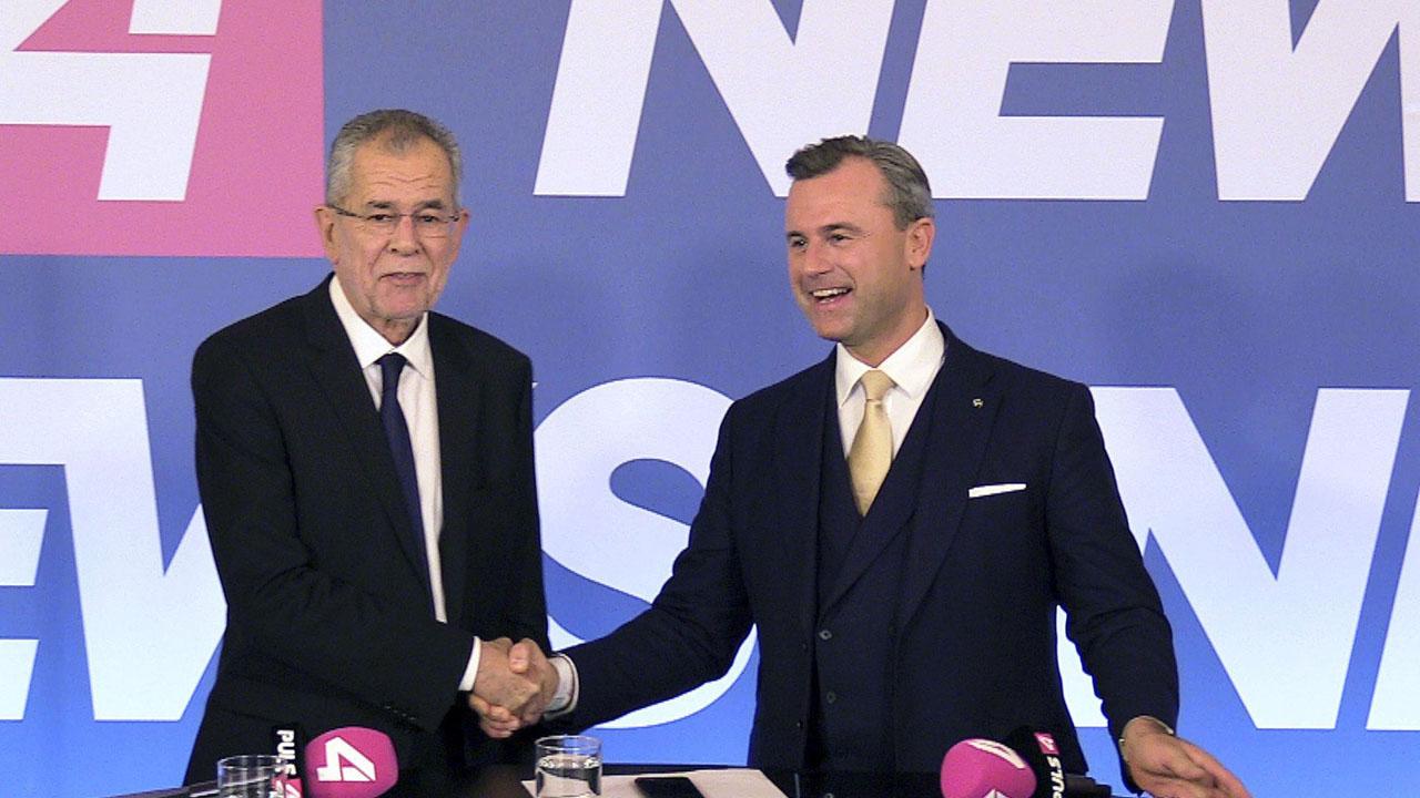 Socialdemócratas y Conservadores acordaron continuar con la unión entre ambos partidos y poner fin a la crisis política del país