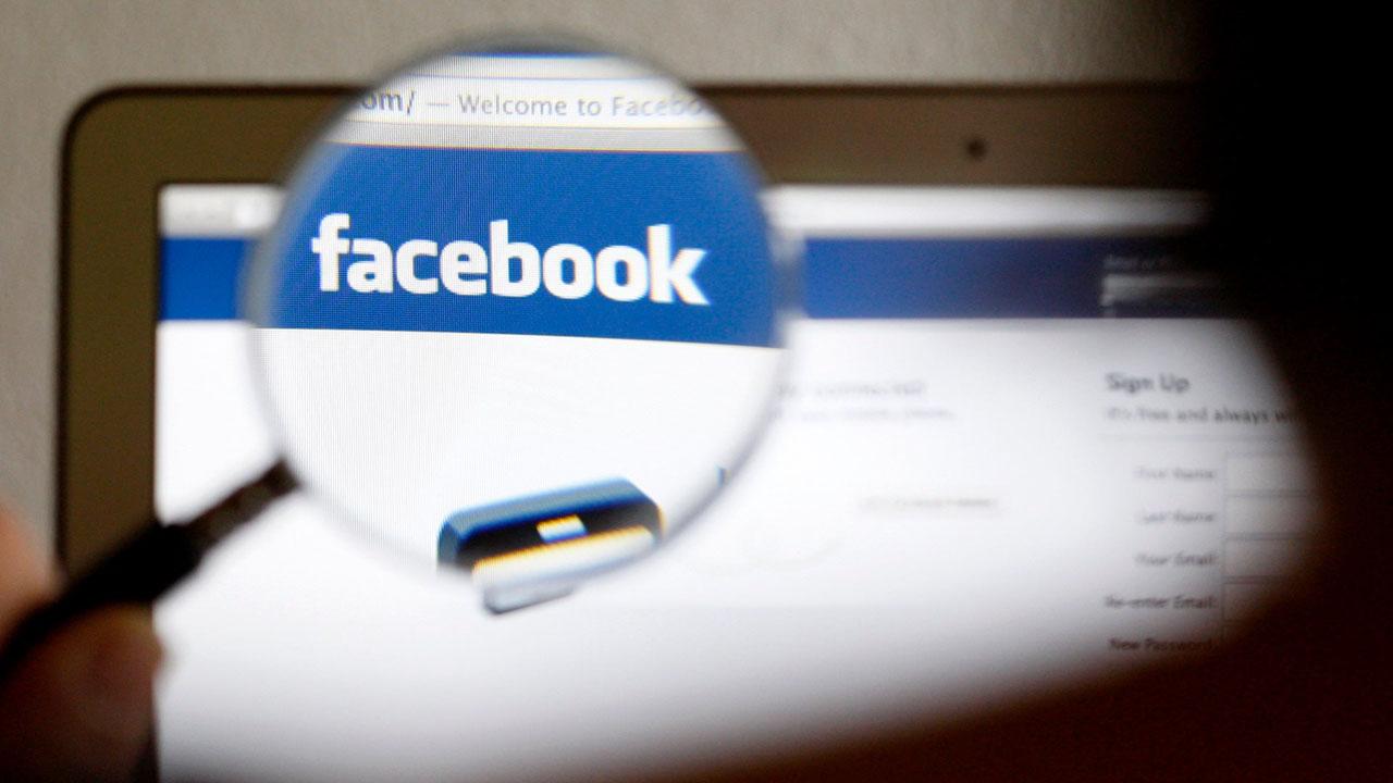 La fundación Chan-Zuckerberg compró Meta, un motor de búsquedas web que usa inteligencia artificial