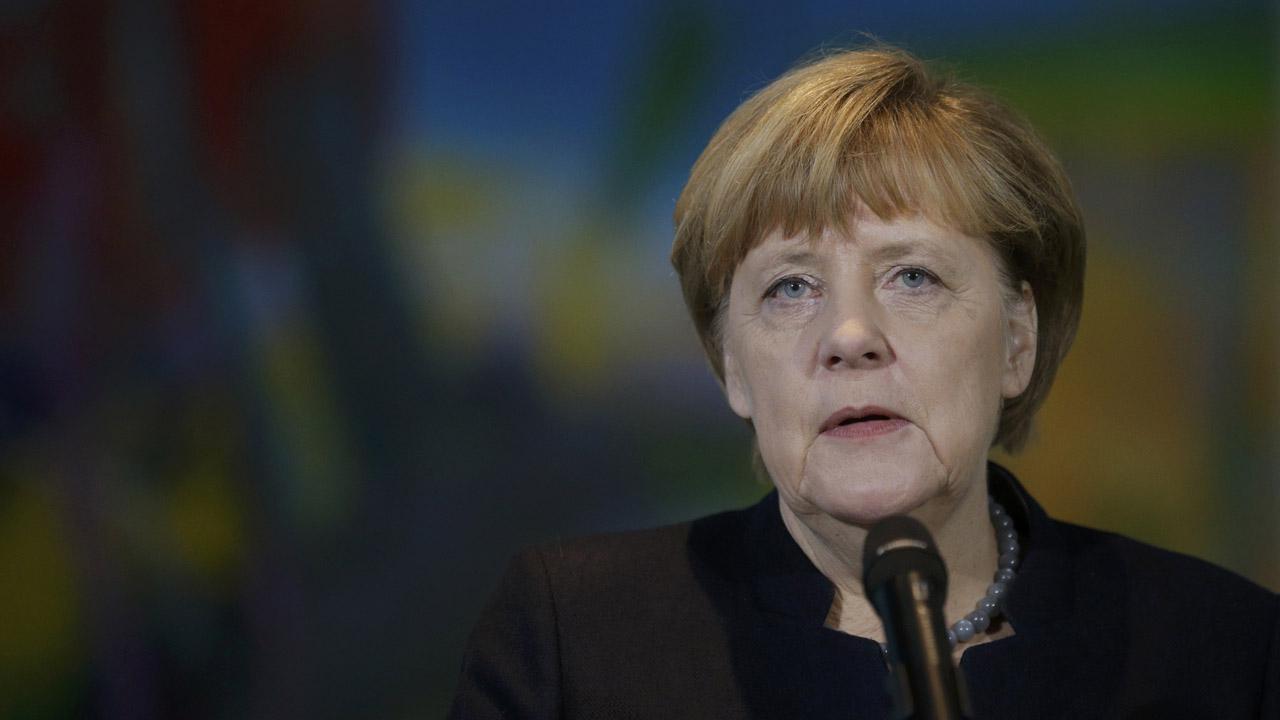 Señaló que aclararán cuanto antes la incidencia de la medida tomada por el mandatario para ciudadanos alemanes