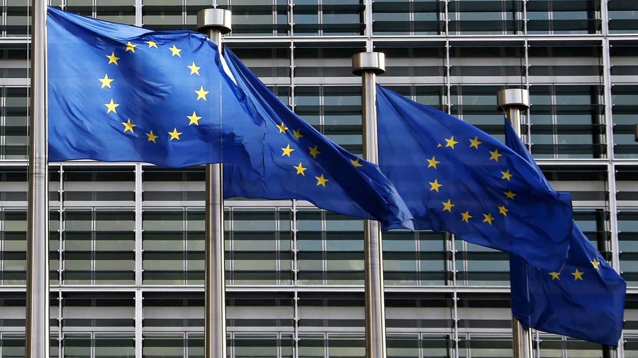 Una sentencia del Tribunal libera a los países miembros de la obligación de ofrecer refugio a sujetos involucrados en actos bélicos