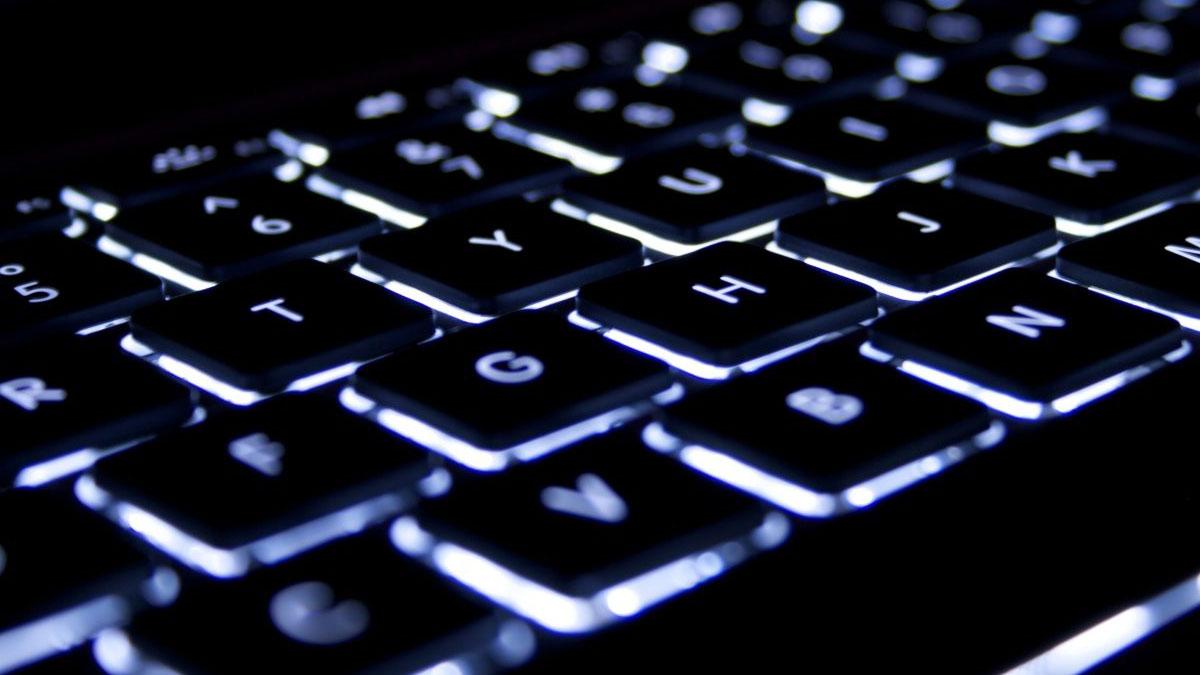 Algo tan cotidiano como rellenar un formulario en línea podría ayudar a filtrar tus datos sin tu autorización
