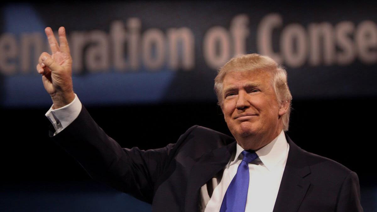 El futuro mandatario tendría el menor índice de aprobación en comparación con los tres últimos presidentes
