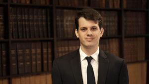Video entrevista con el abogado Guillermo López, de Bolet y Terrero