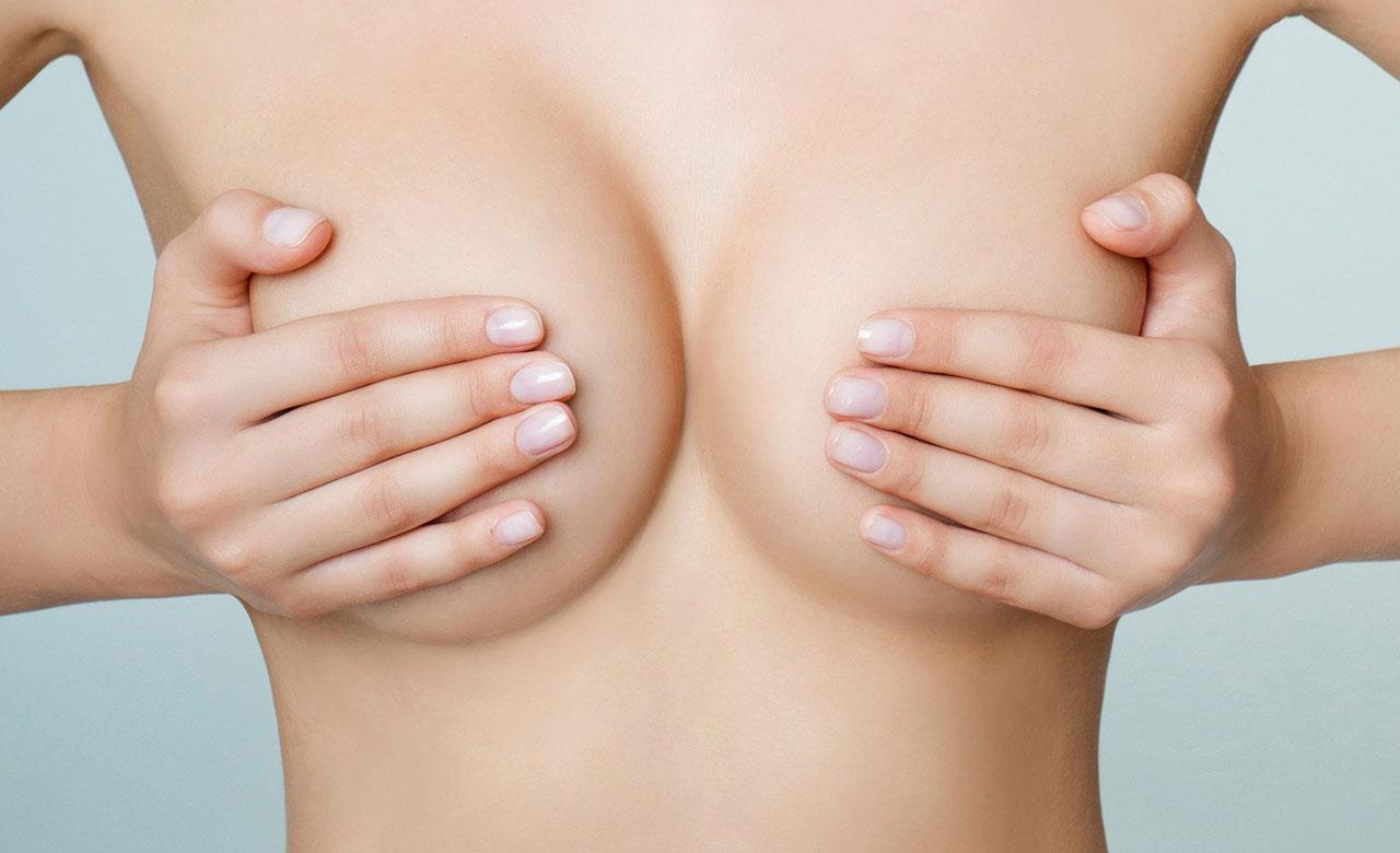 Un estudio en Estados Unidos determinó que la eliminación de ambos senos se volvió una práctica más común en los últimos años