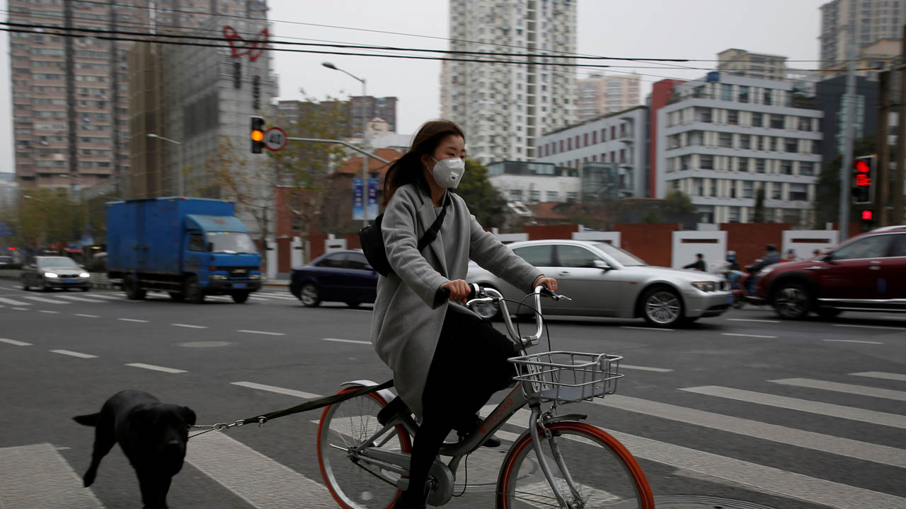 La ciudad capital tendrá una policía ambiental para evitar que los ciudadanos quemen basura y otras actividades similares