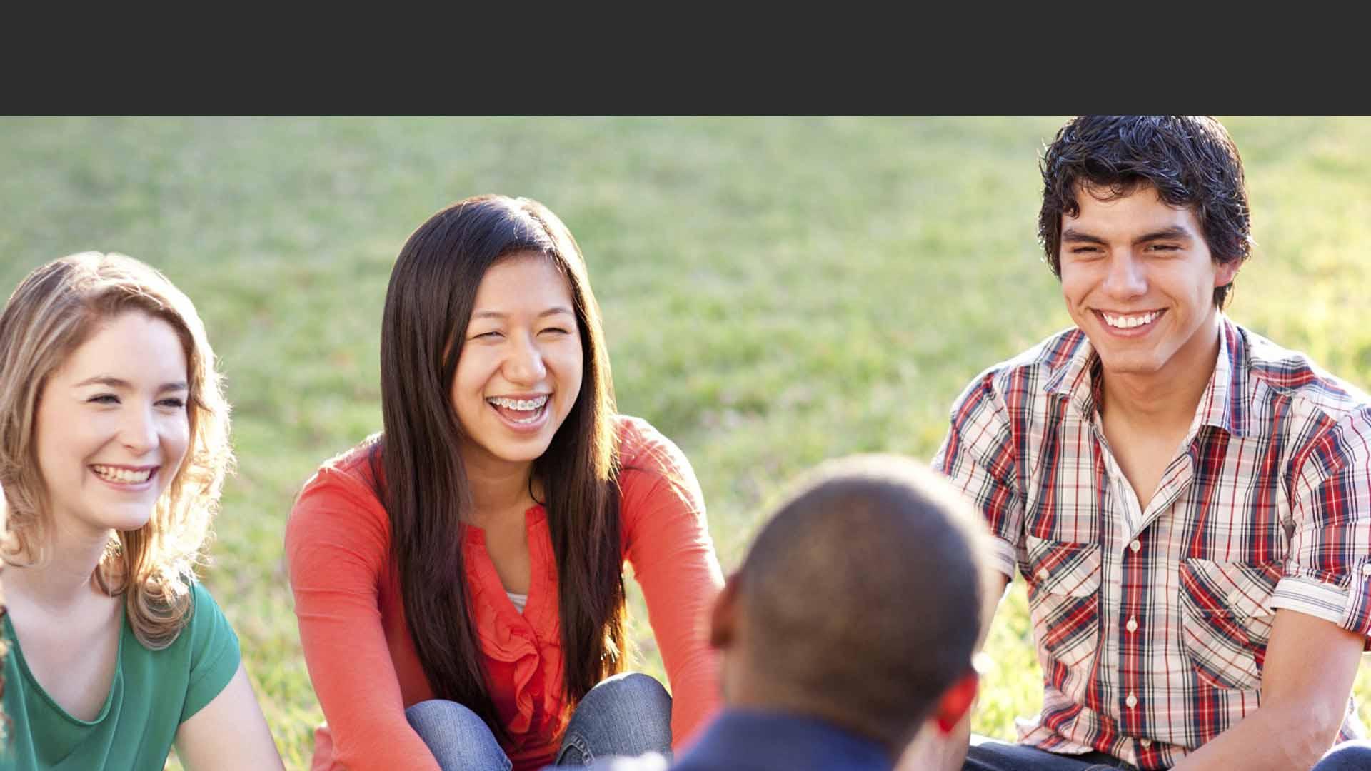 Durante 2016 el ente internacional dictó charlas a más de 1500 jóvenes con el objetivo de erradicar actitudes conflictivas