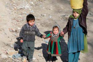 La ONU detalló que 623 mil personas tuvieron que abandonar sus hogares por la violencia que se vive en el país surasiático