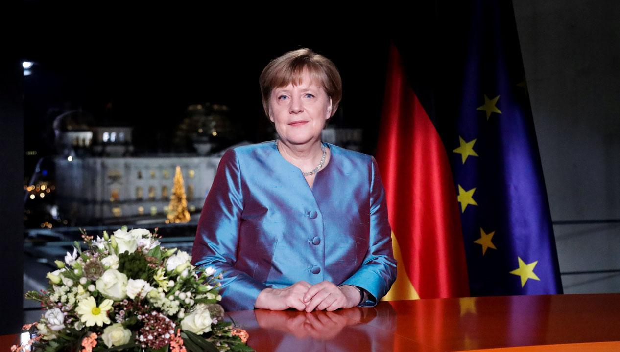 Tras el atentado en Berlín hace unas semanas el Ministerio del Interior está impulsando un mejor plan que impulse las competencias de los organismos