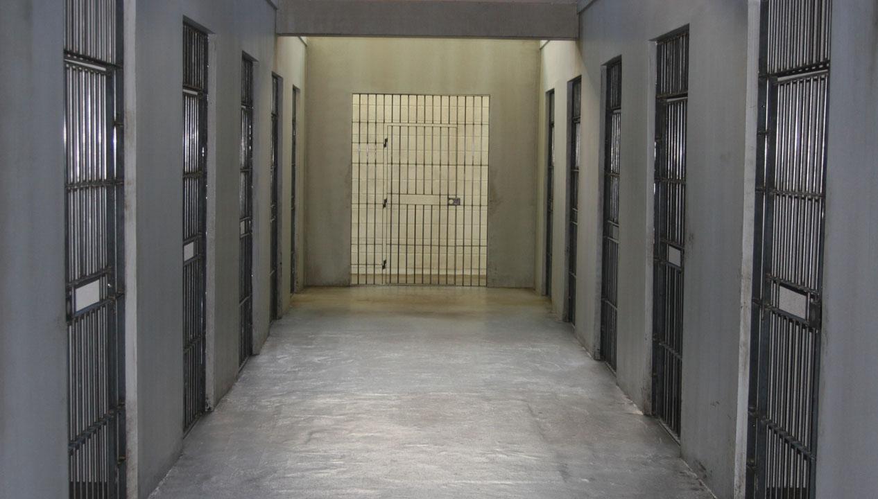 Por segunda vez en menos de una semana se generan este tipo de incidentes en cárceles del país suramericano