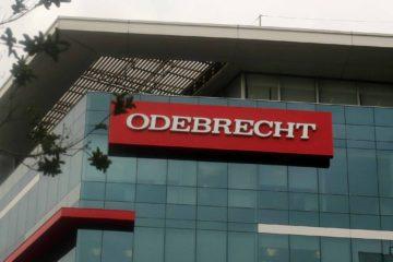 Odebrecht retoma cooperación con Perú en investigación de caso de corrupción