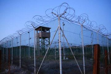 El centro penitenciario fue abierto por George W. Bush tras el atentado del 11 de septiembre de 2001