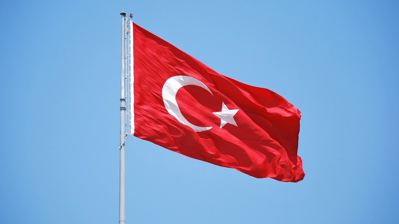 El gobierno turco cree en los inmigrantes