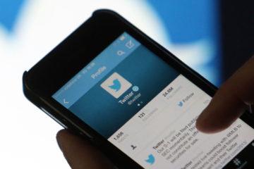 """Con el botón de """"Explorar"""" la red social unificará las búsquedas haciendo más fácil que el usuario encuentre el contenido"""