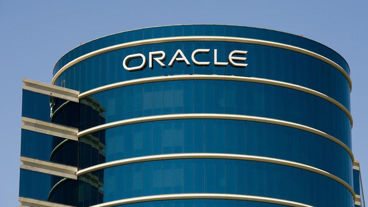 Oracle enfrenta nueva demanda