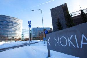 Ambas compañías creen en la seguridad de las redes