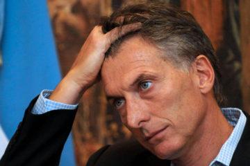 Una empresa perteneciente al presidente argentino fue denunciada ante la Cámara Nacional de Apelaciones