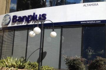 La entidad financiera venezolana mostró un aumento en su captación al público de más del 200%