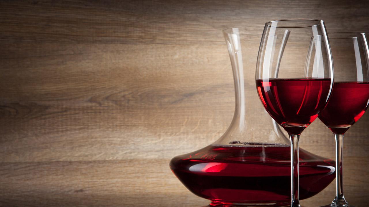 """En el Congreso Internacional """"Wine and health"""" se indicó que esta bebida apunta a la mejora del metabolismo"""