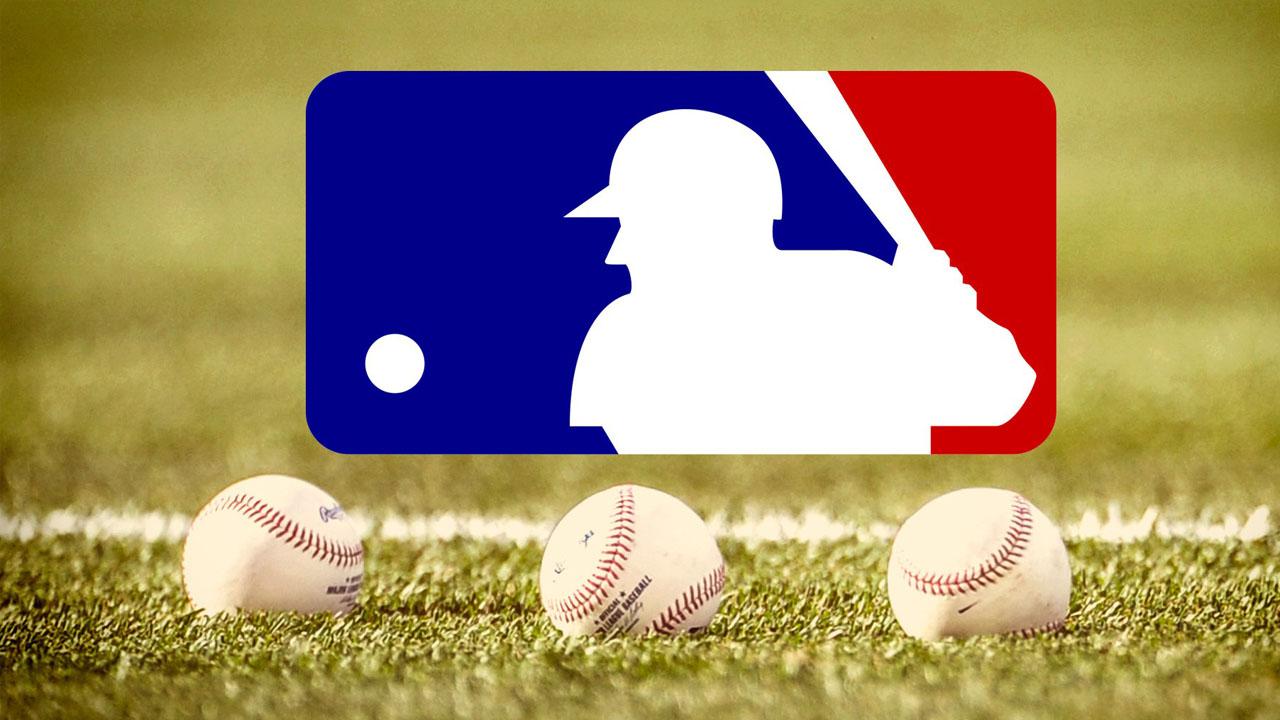 La red social estaría preparándose para transmitir en vivo los juegos del béisbol de las Grandes Ligas