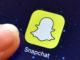 La empresa dueña de Snapchat realizará una inversión de mil millones de dólares