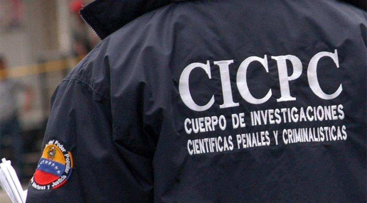 Ángel Miguel Heredia, confesó a las autoridades haber dejado sin vida a Dereck Manaure el pasado 26 de diciembre