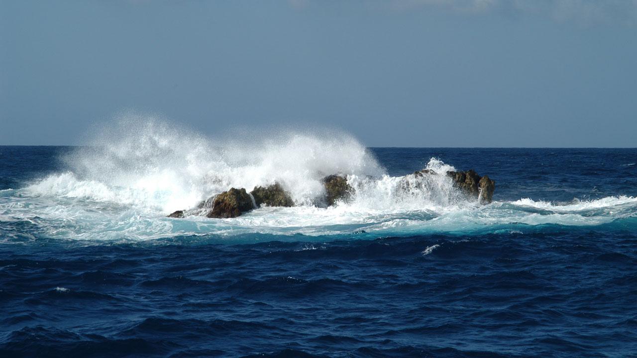instituto nacional de ciencia y tecnología de ulsan, agua del mar, producir energía, almacenamiento de energía, corea del sur, batería ecológica, batería ecológica agua de mar