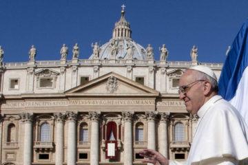Papa Francisco recibirá a Sebastián Piñera en medio de la crisis de la Iglesia en Chile