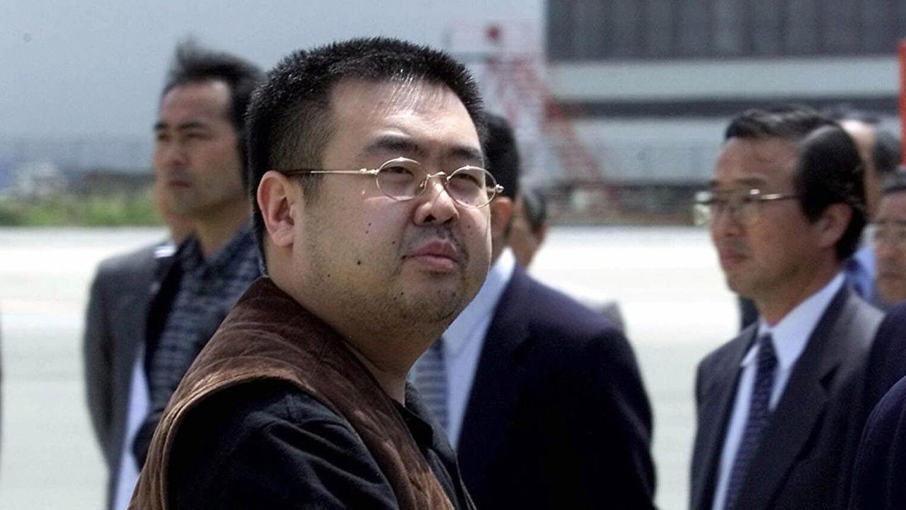 Las autoridades del país asiático solicitaron a la policía internacional la emisión de una alerta debido a la búsqueda de 4 sospechosos