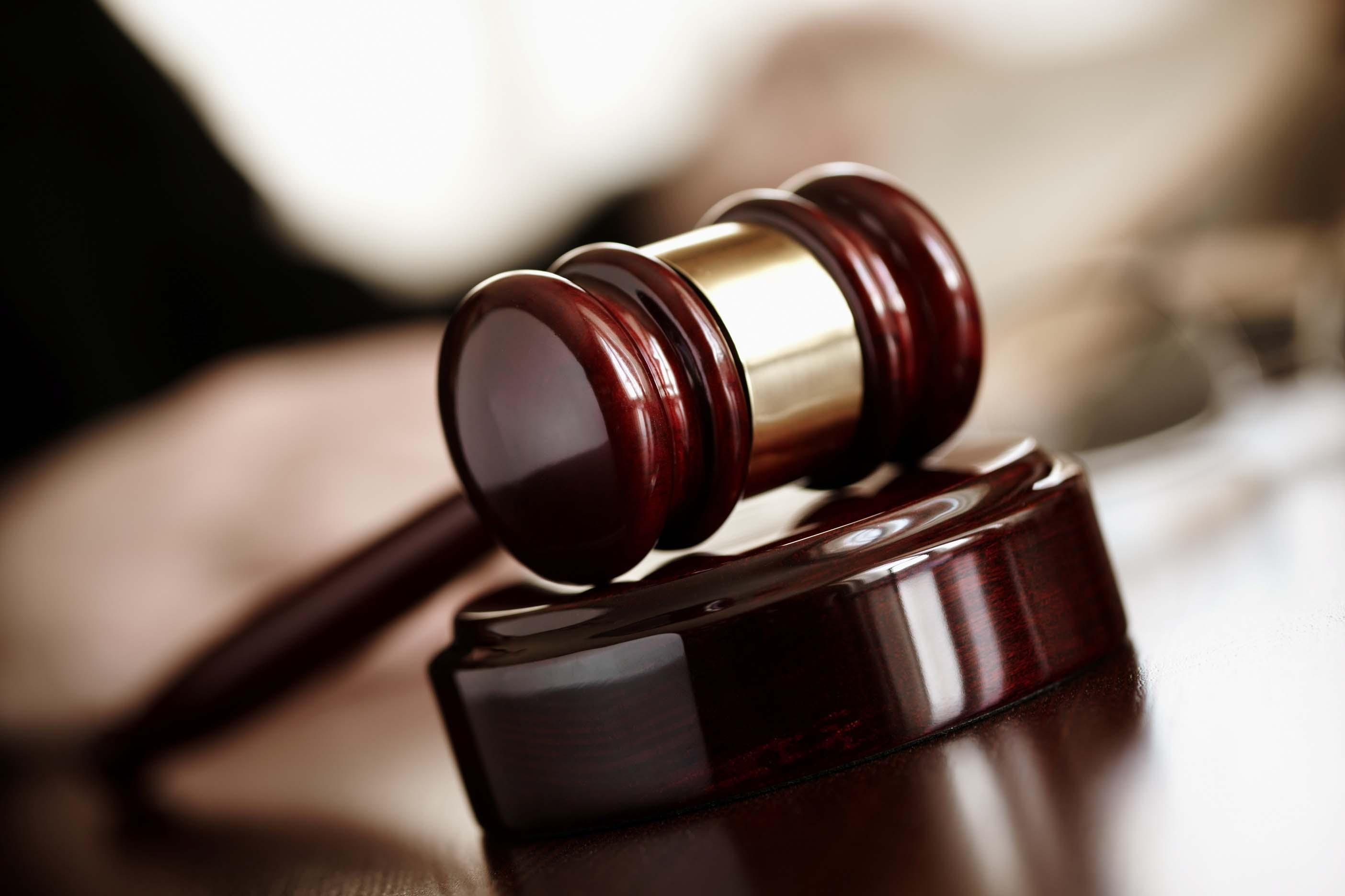 La provincia de Sindh aprobó con 55 millones de votos una ordenanza que prohíbe los castigos corporales a menores