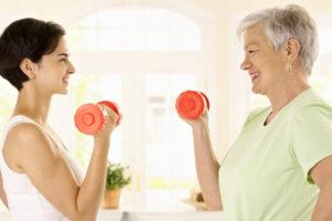 Evitar este padecimiento a largo plazo es posible si llevas el estilo de vida saludable y activo que recomiendan los especialistas
