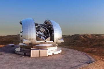 """El artefacto lo cederá Rusia con el objetivo de """"evitar colisiones"""" en el espacio"""