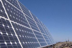 Por sus propiedades eléctricas y térmicas el material es analizado para aplicarse en almacenamiento de energía