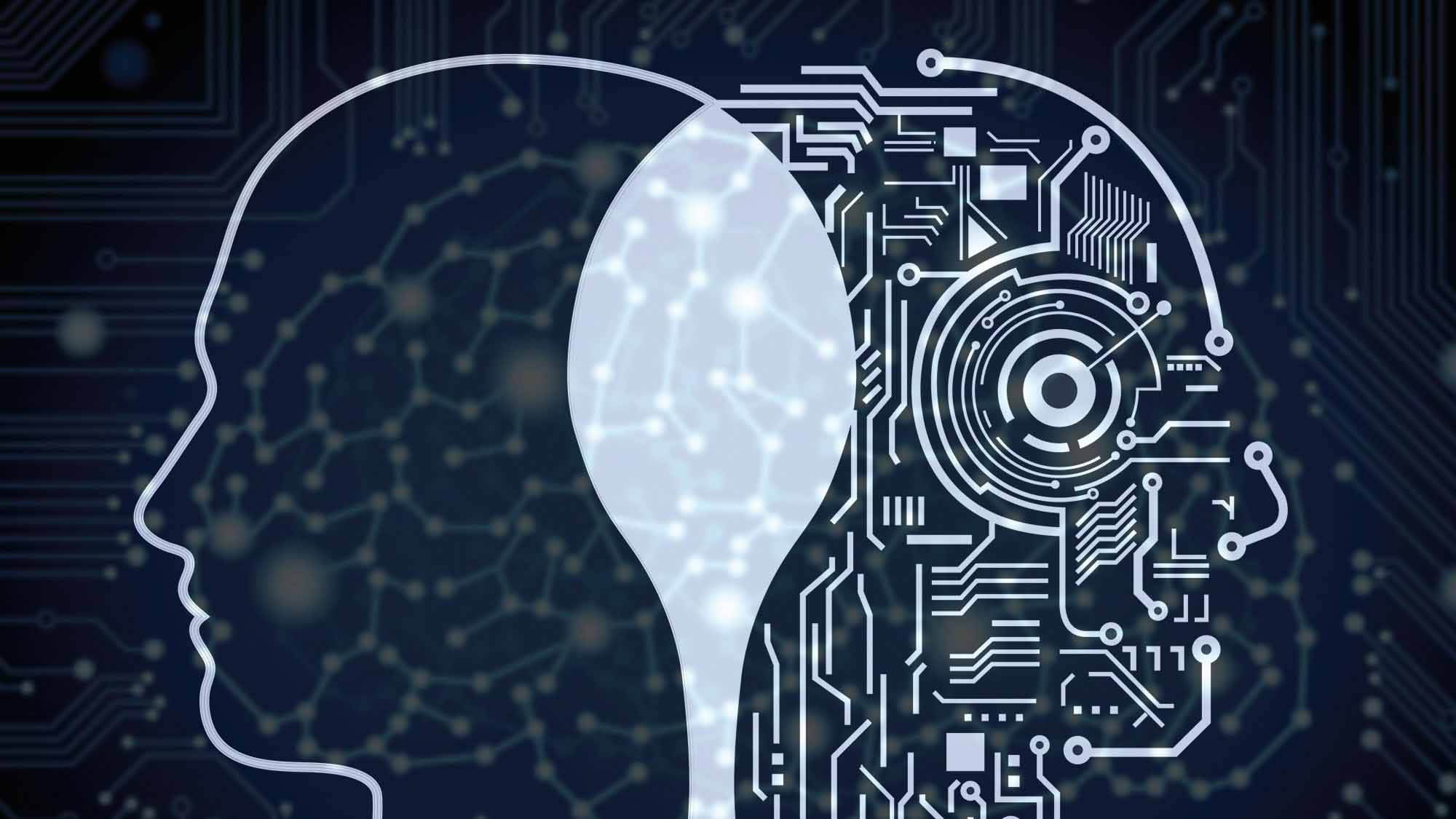 Un grupo de científicos desarrollaron un algoritmo que podría ser capaz de diagnosticar la condición en niños