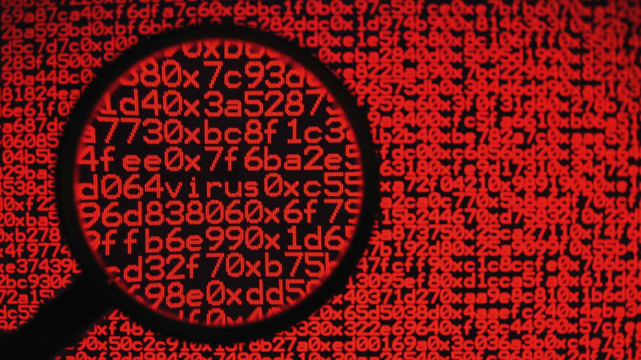 El virus puede infectar equipos con macOs y sus desarrolladores estuvieron detrás de los hackeos en las elecciones estadounidenses